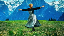 The Sound of Music (1965) Watch Free