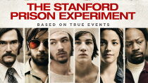 The Stanford Prison Experiment Watch Free