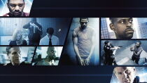 The Suspect (2013) Watch Free