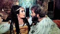 The Taming of the Shrew (1967) Watch Free