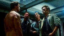 The Terminator Watch Free