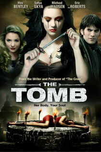 The Tomb (2009) Watch Free