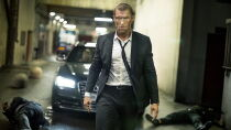 The Transporter Refueled Watch Free