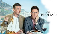The Trip to Italy Watch Free