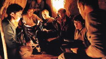 The Tunnel (2001) Watch Free