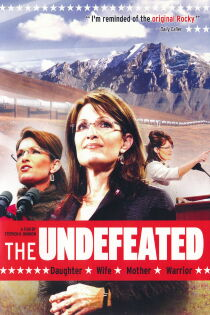 The Undefeated (2011) Watch Free