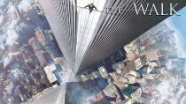 The Walk (2015) Watch Free