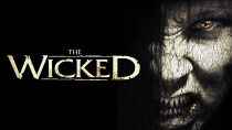 The Wicked (2013) Watch Free