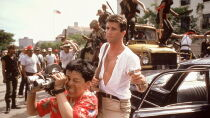 The Year of Living Dangerously Watch Free