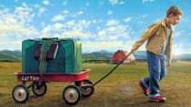 The Young and Prodigious T.S. Spivet Watch Free