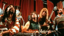 This Is Spinal Tap Watch Free