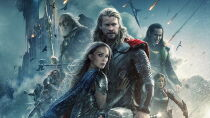 Thor: The Dark World Watch Free