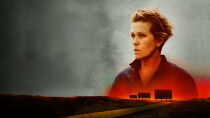 Three Billboards Outside Ebbing, Missouri Watch Free