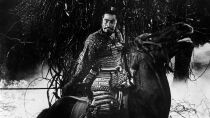 Throne of Blood Watch Free
