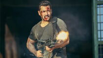 Tiger Zinda Hai Watch Free