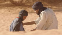 Timbuktu (2014) Watch Free