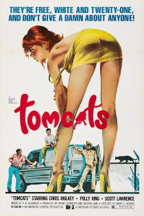Tomcats Watch Free