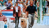 Top Dog (1995) Watch Free