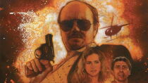 Torrente 3: The Protector Watch Free