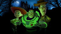 Toy Story of Terror! Watch Free