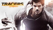 Tracers Watch Free