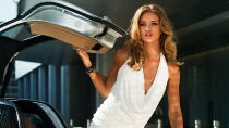 Transformers: Dark of the Moon Watch Free