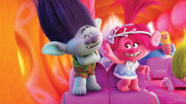 Trolls Holiday Watch Free