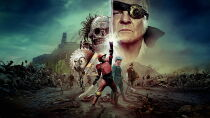 Turbo Kid Watch Free