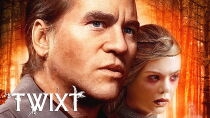 Twixt Watch Free