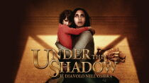Under the Shadow Watch Free