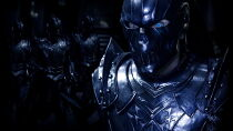 Underworld: Rise of the Lycans Watch Free