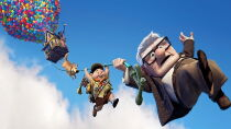 Up (2009) Watch Free