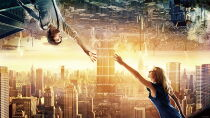 Upside Down (2012) Watch Free