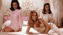 Valley of the Dolls Watch Free