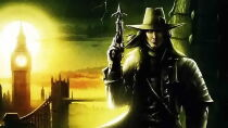 Van Helsing: The London Assignment Watch Free