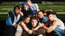 Varsity Blues Watch Free