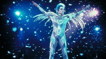 Velvet Goldmine Watch Free