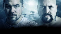 Vendetta (2015) Watch Free