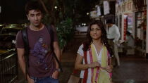Wake Up Sid Watch Free