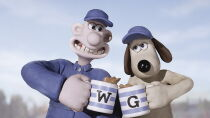 Wallace & Gromit: The Curse of the Were-Rabbit Watch Free