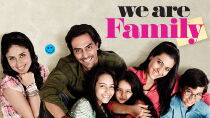We Are Family (2010) Watch Free