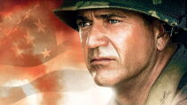 We Were Soldiers Watch Free