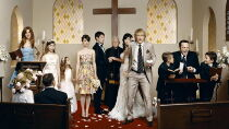 Wedding Crashers Watch Free