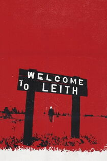 Welcome to Leith Watch Free