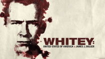 Whitey: United States of America v. James J. Bulger Watch Free