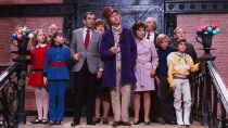 Willy Wonka & the Chocolate Factory Watch Free