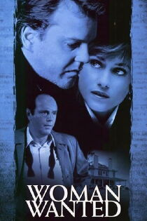 Woman Wanted (1999) Watch Free