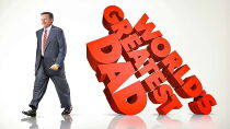 World's Greatest Dad Watch Free