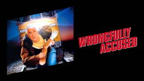 Wrongfully Accused Watch Free