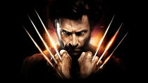 X-Men Origins: Wolverine Watch Free